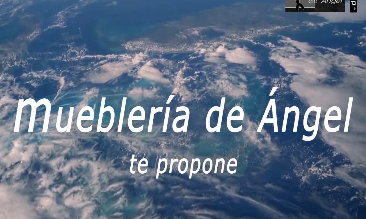 Angel Hernandez Lopez_Fundador de Muebleria de Angel_Tienda de muebles en Murcia