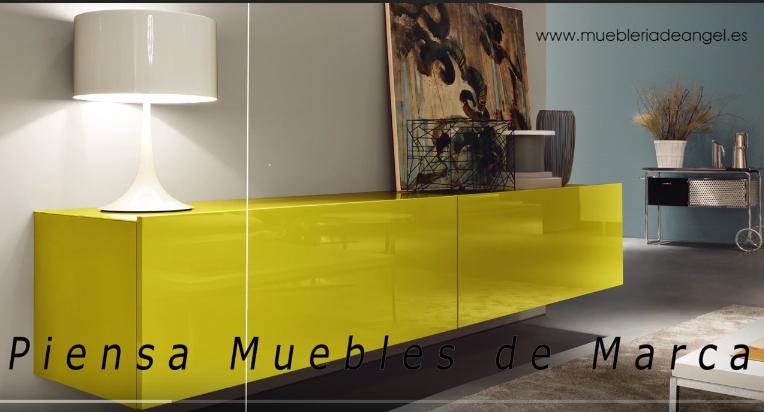 Muebleria de angelBlog de decoración e interismo para Murcia