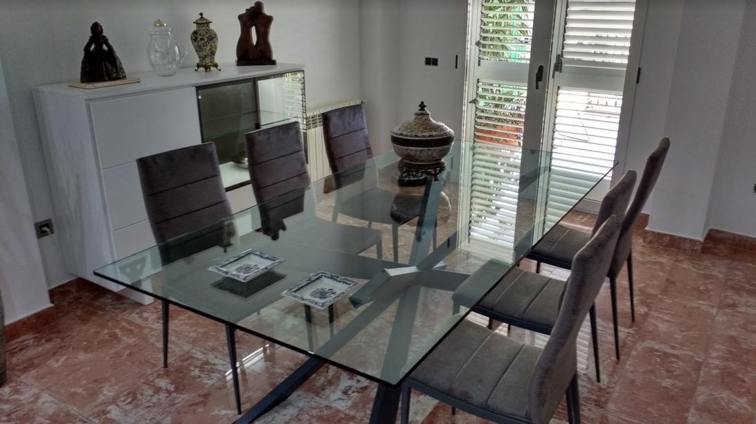 Muebler a de ngel decoradores con tienda de muebles de firma en murcia tu tienda de muebles - Muebles anticrisis murcia ...