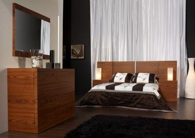 tiendas de dormitorios en Murcia,cómodas-Interiorismo en Murcia