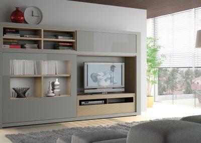 ATEMPORAL_MUEBLE TV 22
