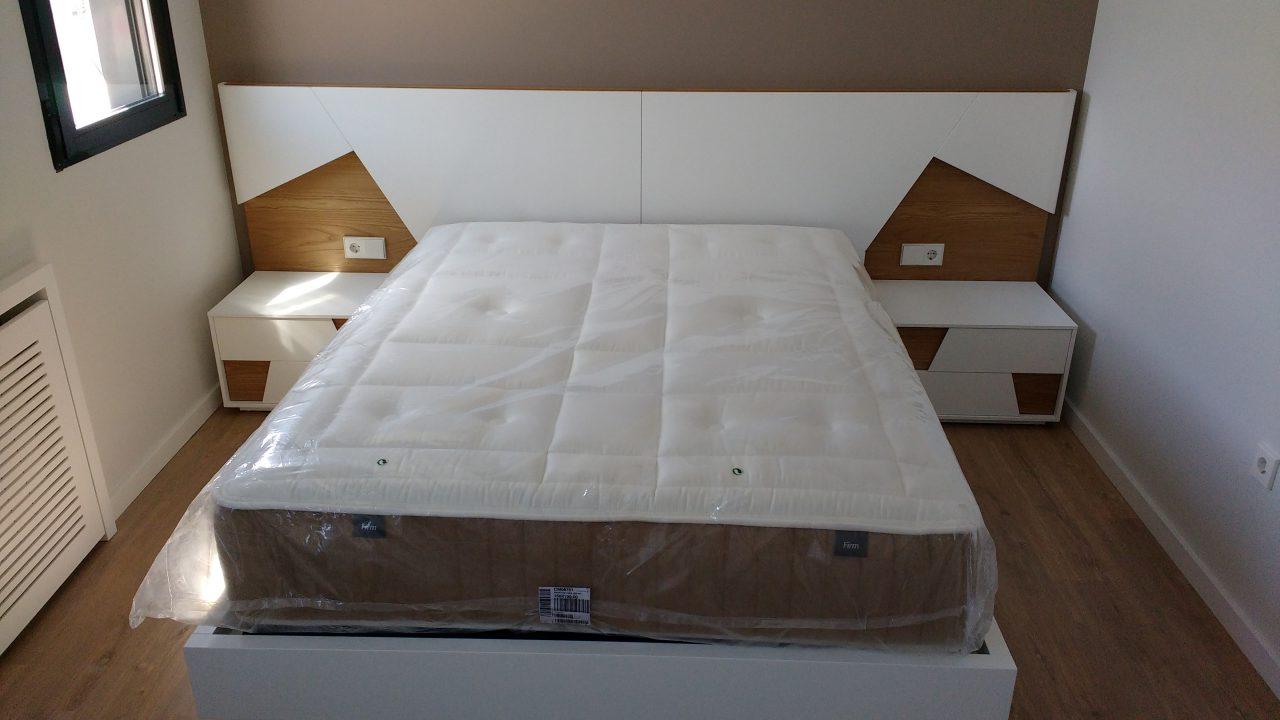 Dormitorio Principal 5