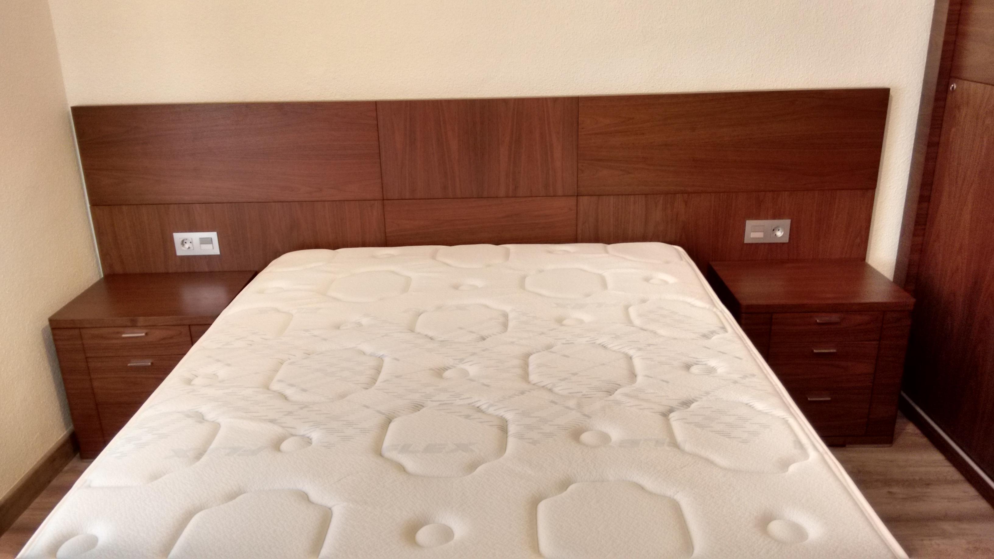 Dormitorio_colchona3