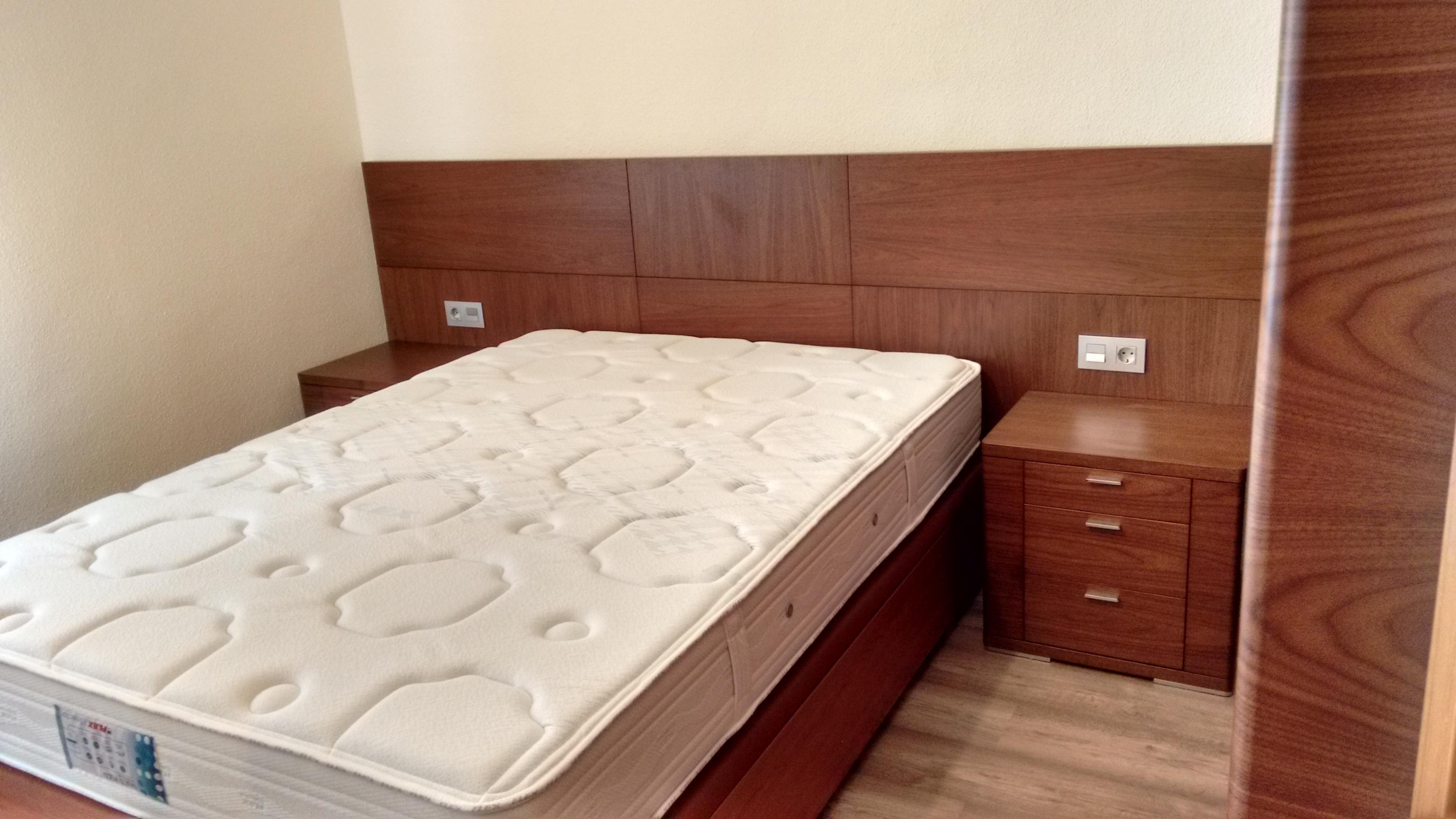 Dormitorio_colchonaa