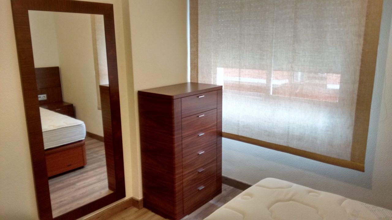 Dormitorio_xinfo_terminado