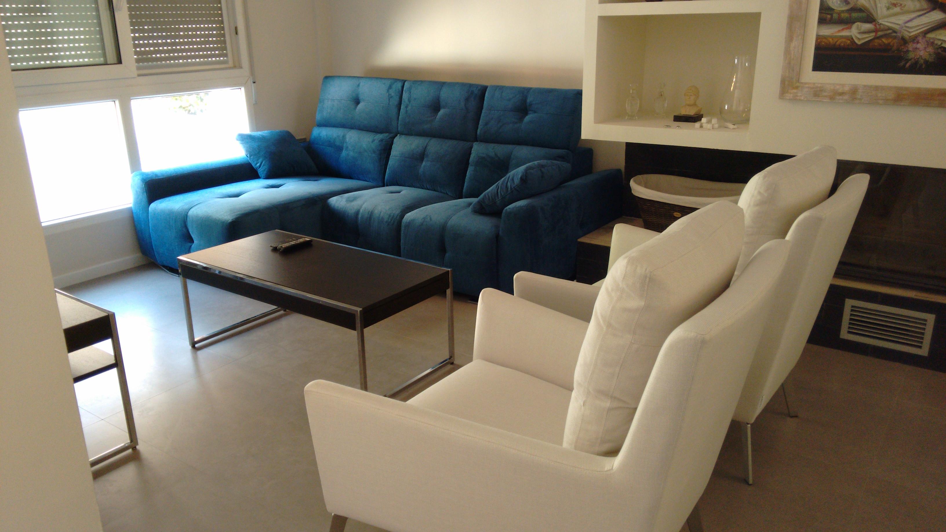 Tiendas de sofás en Murcia_Interioristas en Murcia y Alicante