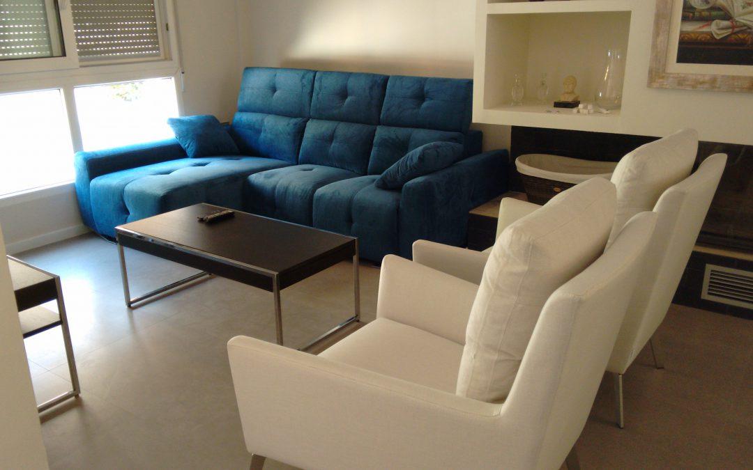 Casa Ruth_Diseño y Clásico