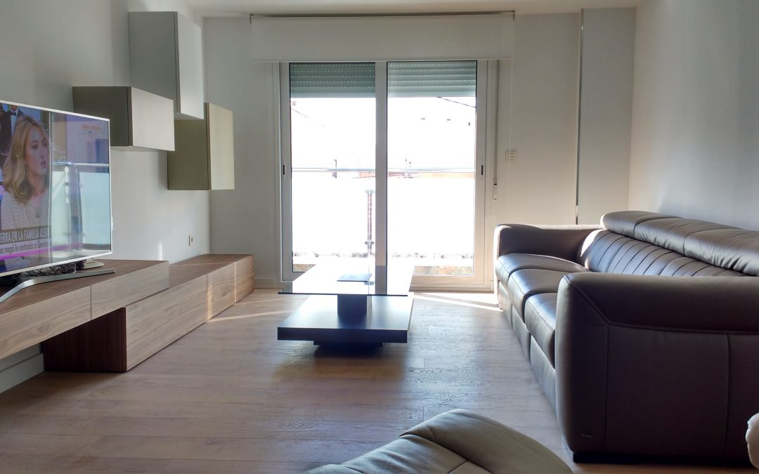 Casa Redovan-Diseño