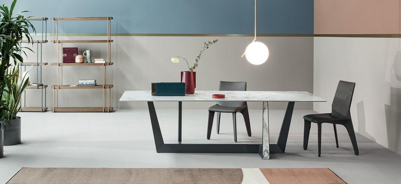 Las más bonitas mesas de diseño y modernas de Murcia las encuentras ...