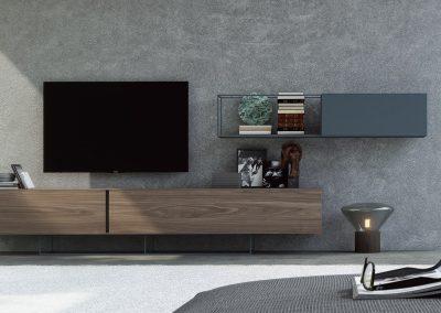 MODERNO_MUEBLE TV 13