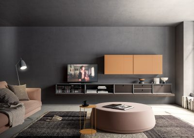 MUEBLE TV DISENO 34