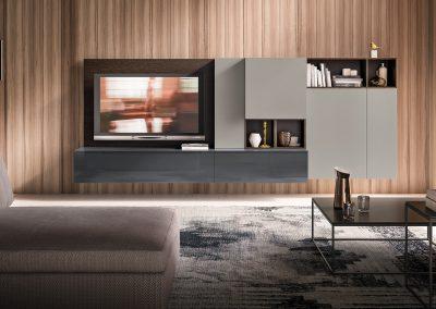 MUEBLE TV DISENO 35