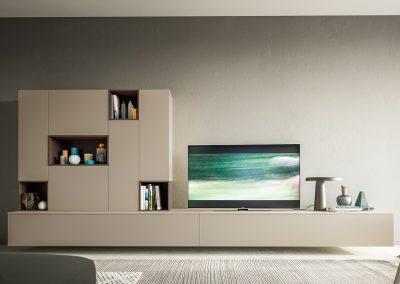 MUEBLE TV DISENO 39