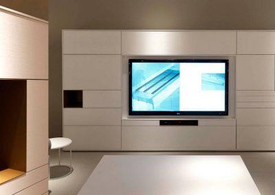 MUEBLE TV DISENO 50