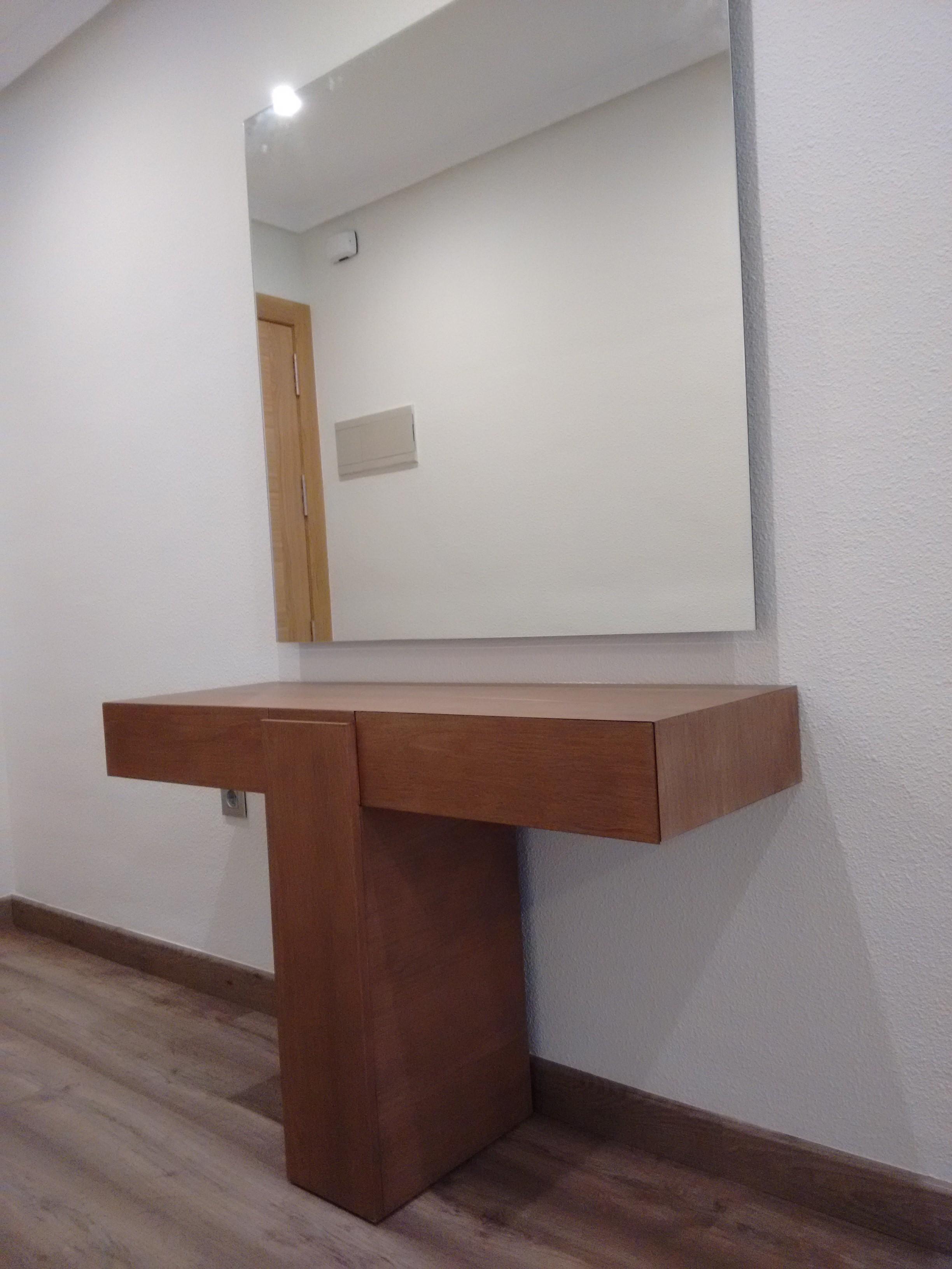 Recibidor_desde entrada_muebles