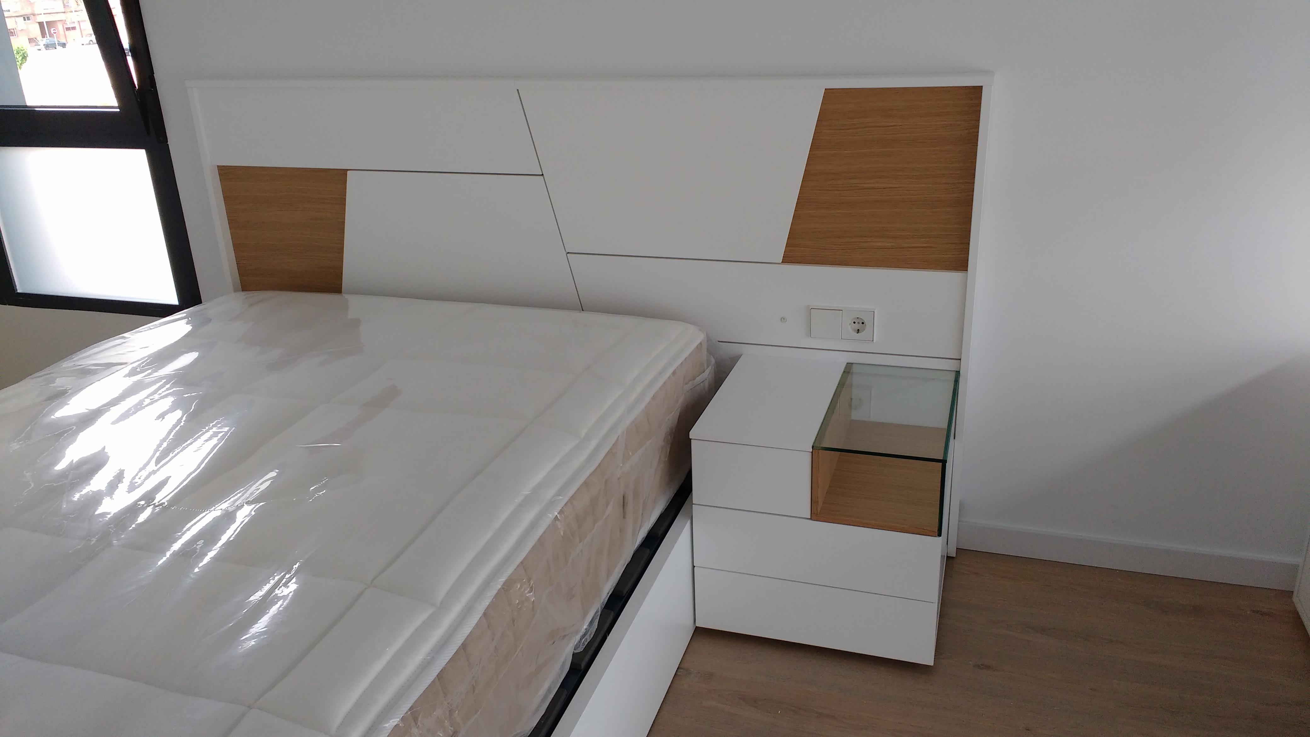 puesta a izquierda con arcon_con mueble