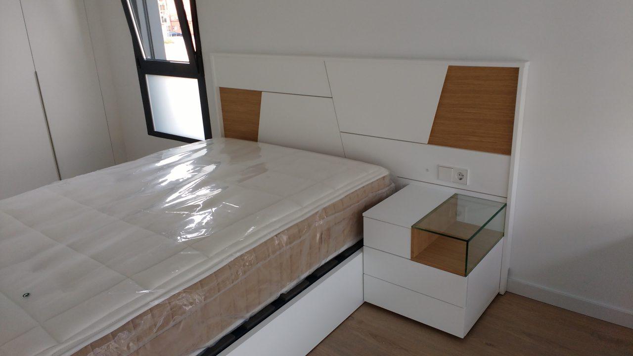 puesta a izquierda con arcon_con mueble2