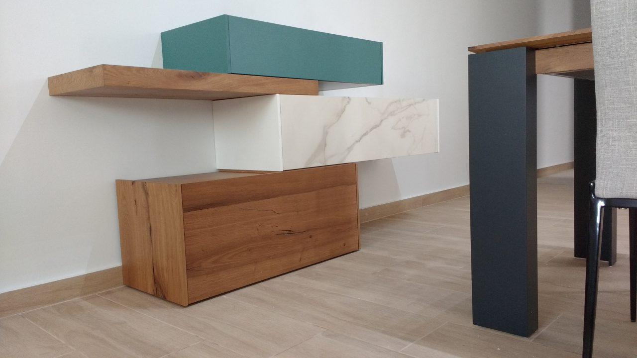 Decoradores en Murcia_Tienda de muebles modernos en Murcia