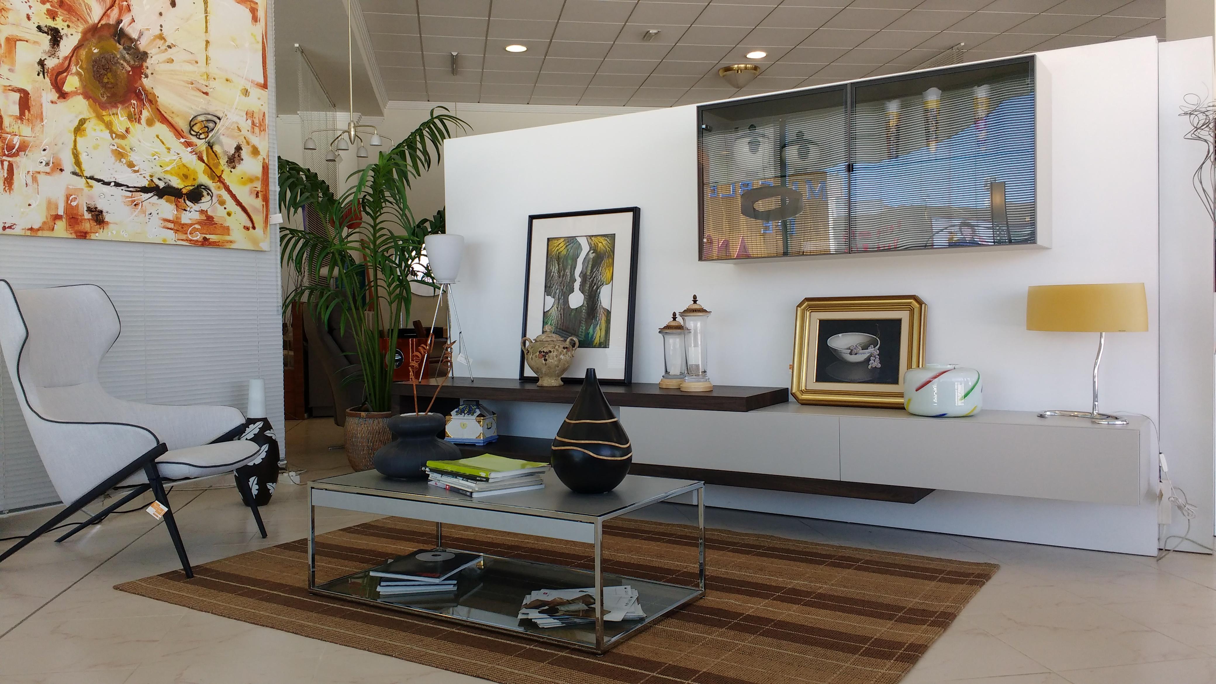 Tu tienda de muebles y sofas modernos en murcia somos decoradores - Muebles anticrisis murcia ...