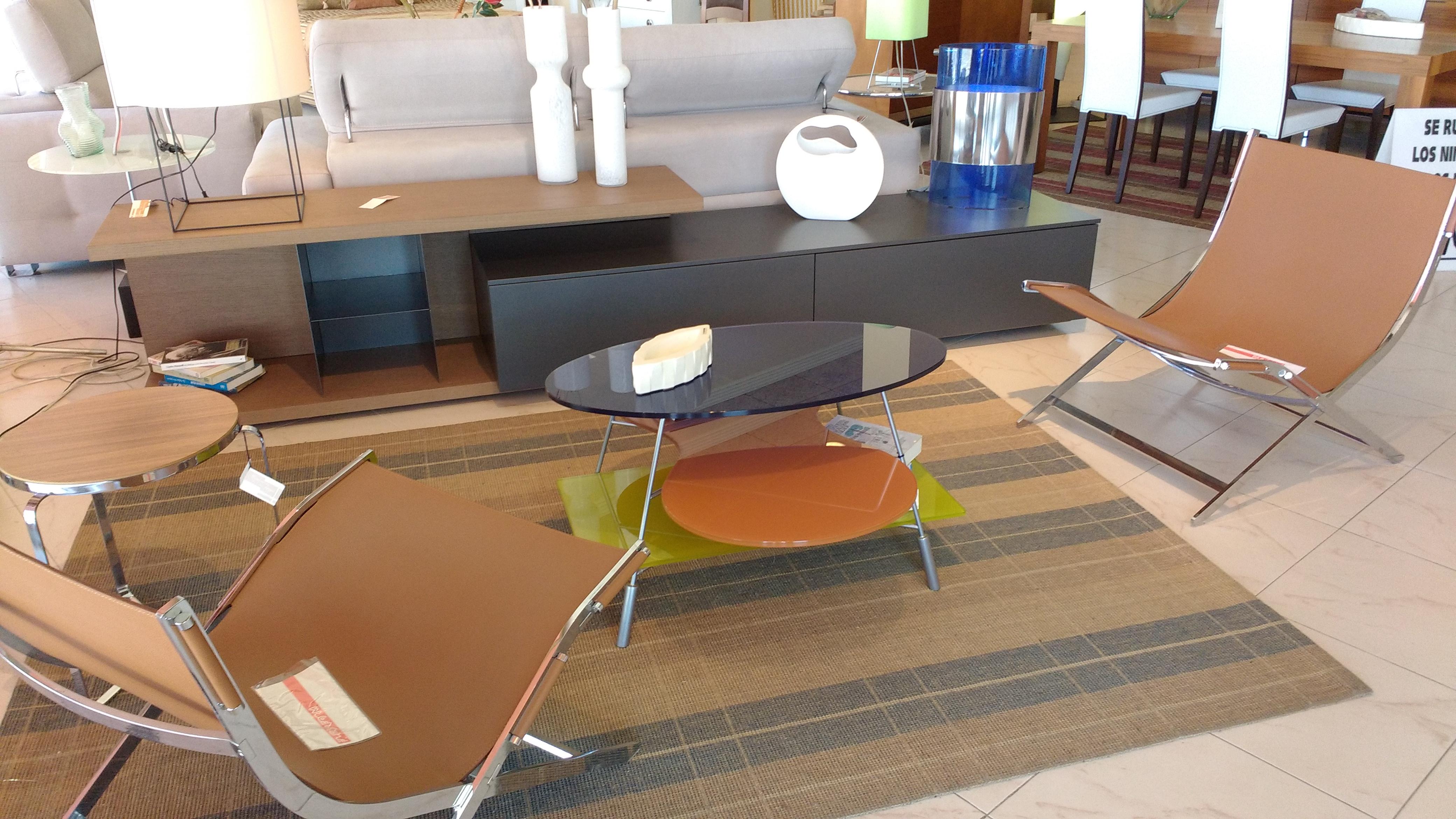 Tienda de muebles de salon y comedor modeernos