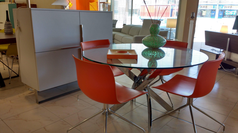 Tienda de muebles modernos en Murcia
