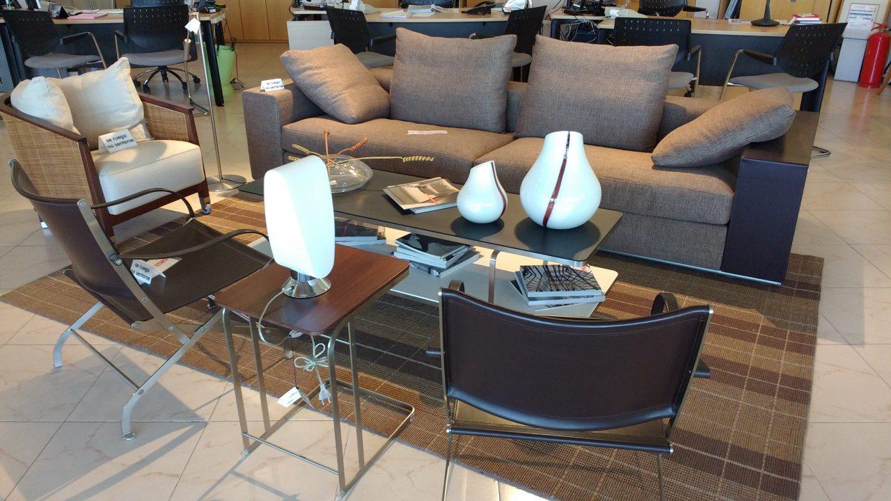 Tu tienda de sofas modernos en Murcia