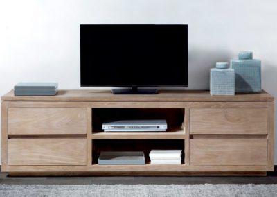 MUEBLE TV_NORDICO_10