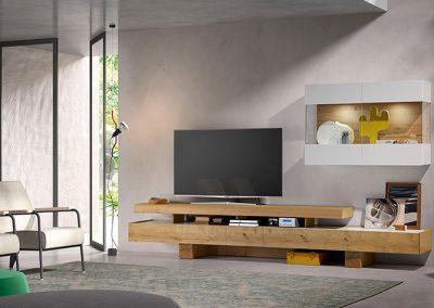MUEBLE TV_NORDICO_18