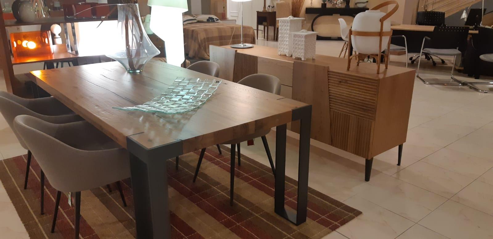 Muebles de salón comedor modernos en Murcia