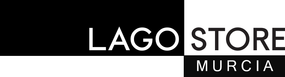 Mueblería de ÁNGEL like LAGO.IT