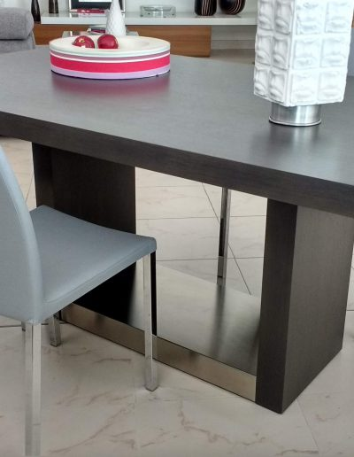 OUTLET_SILLAS Nº1 _ 800 €